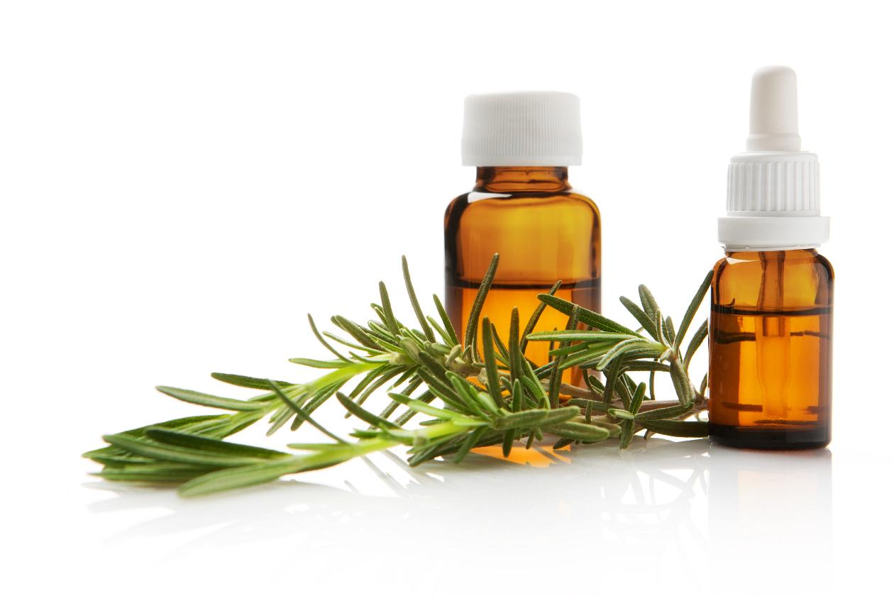 Arganovoe el aceite para los cabellos evelin las revocaciones