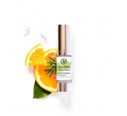 Serum de Vitamina C Ecologico 15 ml