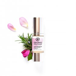 Fluid Rosehip Cream 30ml