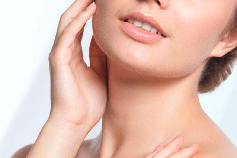 6 consejos para cuidar tu piel