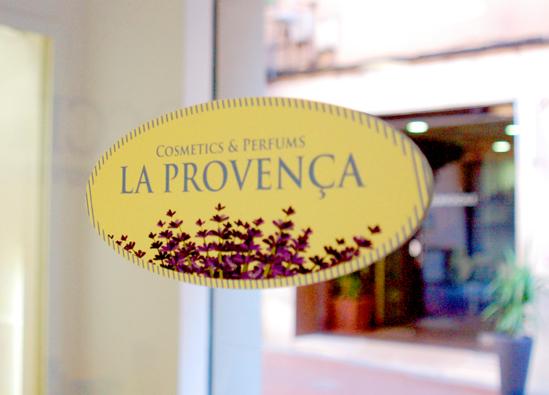 Ajedrea en La Provença Terrassa