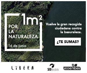 libera-medio-ambiente-basura