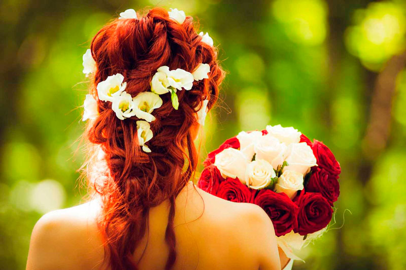 detalles de boda ecologicos