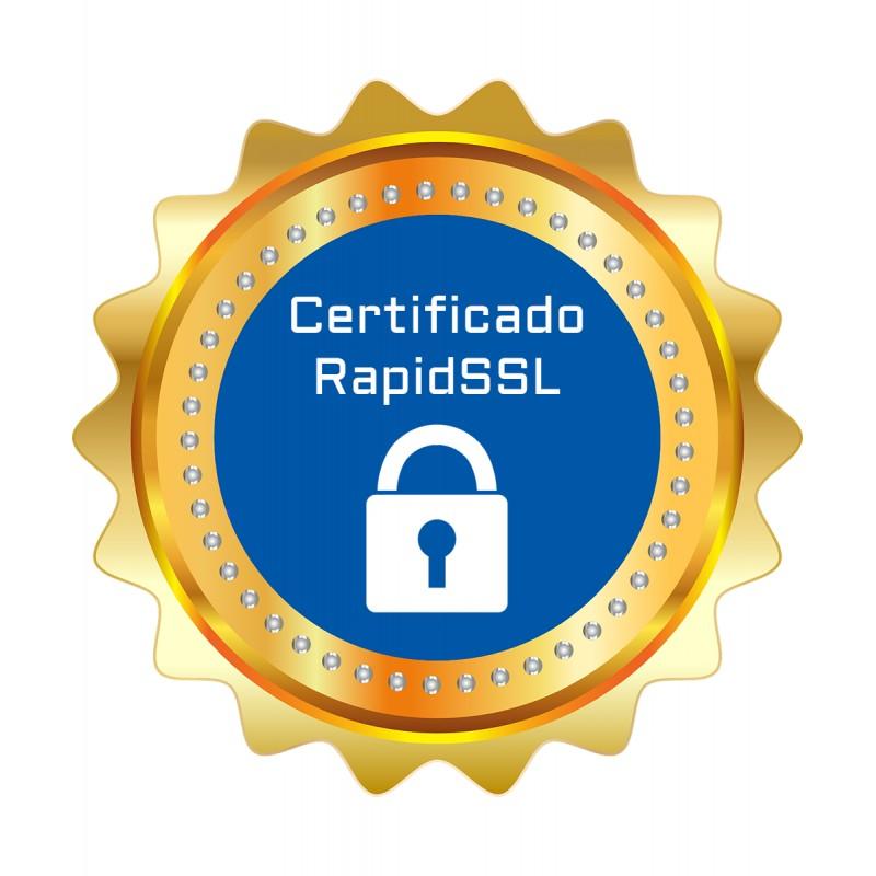 certificado de seguridad ssl compra segura