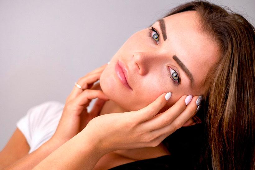como cuidar tu piel con productos bio