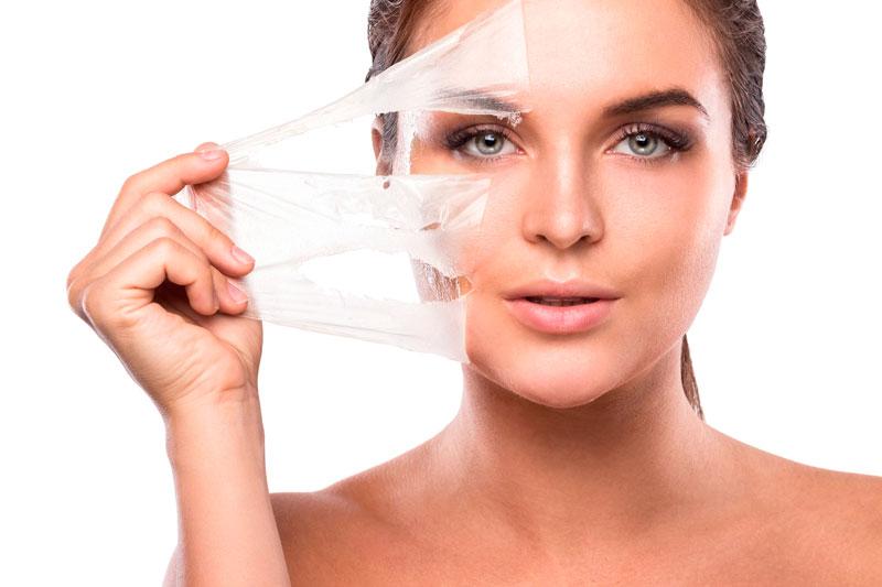 cosmetica sin siliconas