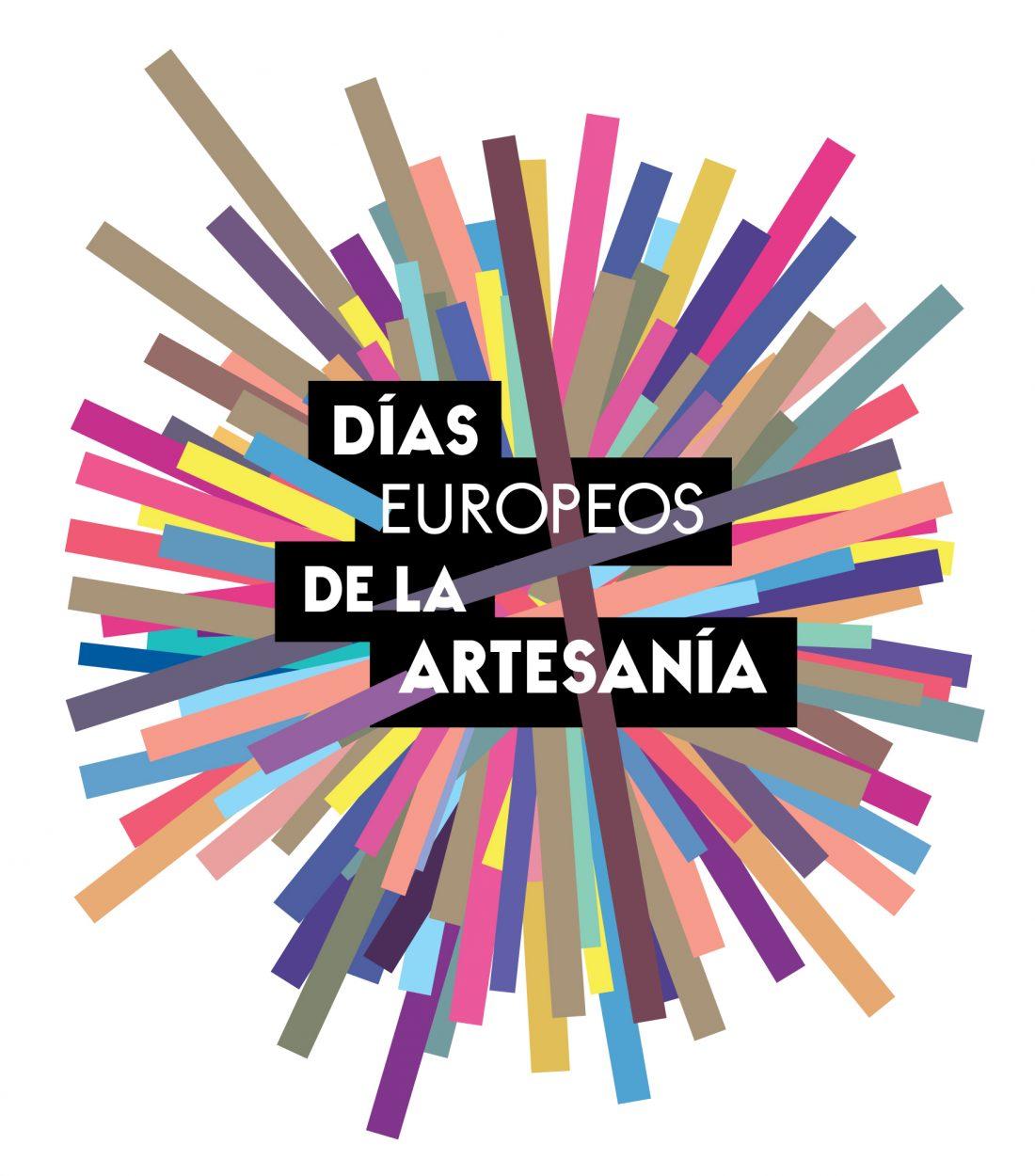 días Europeos de la Artesania