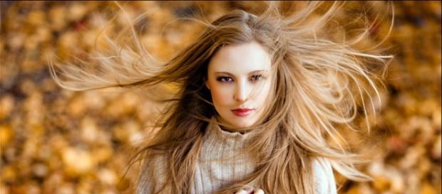 evitar caida del pelo en otoño