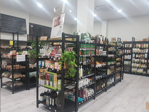 interior-supermercado-i-love-bio