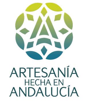 logo artesania andalucia