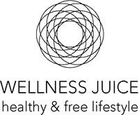 wellnes juice