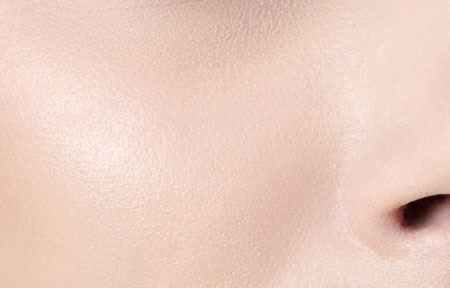 piel normal equilibrada eudermica