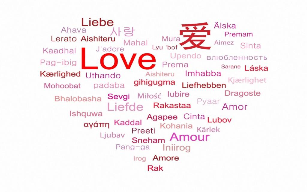 ¿De Donde Viene La Tradición De San Valentín El Día De Los Enamorados?