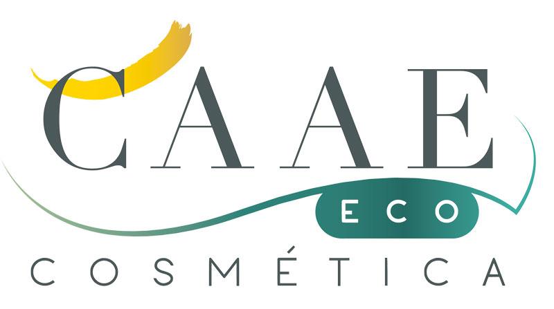 Ajedrea recibe el sello de cosmetica ecologica CAAE